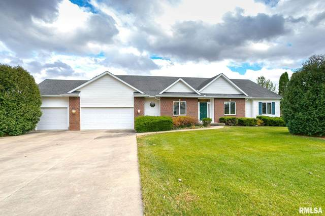 26875 172ND Avenue, Long Grove, IA 52756 (#QC4216857) :: Nikki Sailor | RE/MAX River Cities