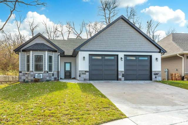5058 Pandit Drive, Bettendorf, IA 52722 (#QC4216874) :: RE/MAX Preferred Choice
