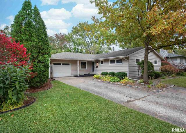 1905 Parkway Drive, Bettendorf, IA 52722 (#QC4216966) :: RE/MAX Preferred Choice