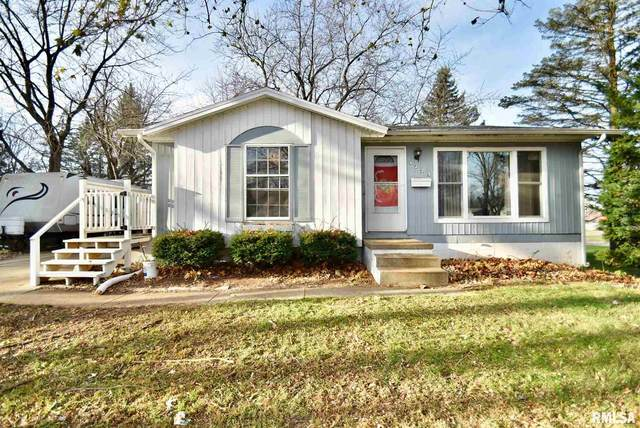 6225 N Upland Terrace, Peoria, IL 61615 (#PA1220595) :: Nikki Sailor | RE/MAX River Cities