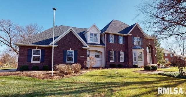4691 School House Road, Bettendorf, IA 52722 (#QC4217083) :: Nikki Sailor | RE/MAX River Cities