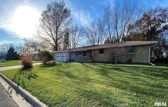 209 Westshore Drive, Morton, IL 61550 (#PA1220671) :: RE/MAX Professionals