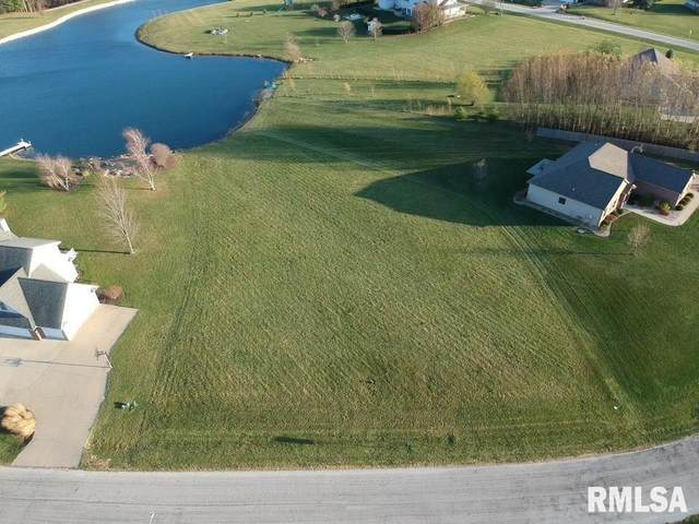 109 Oak Valley Drive, Goodfield, IL 61742 (#PA1220691) :: Nikki Sailor | RE/MAX River Cities