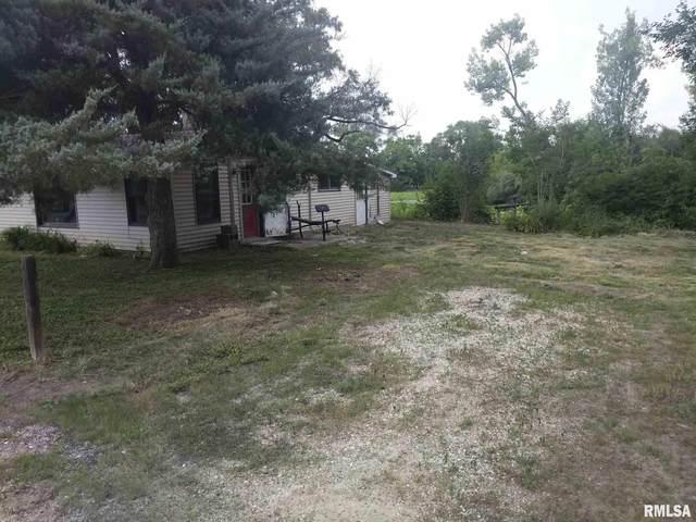 12291 Spring Lane, Manito, IL 61546 (#CA1003877) :: Nikki Sailor | RE/MAX River Cities