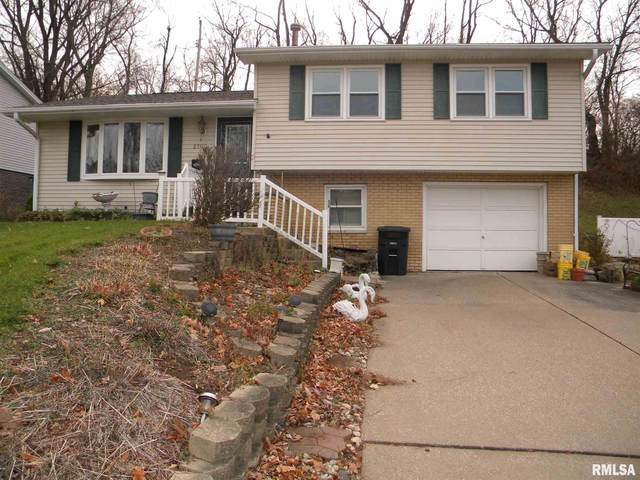 2700 35TH Avenue, Rock Island, IL 61201 (#QC4217186) :: Nikki Sailor | RE/MAX River Cities