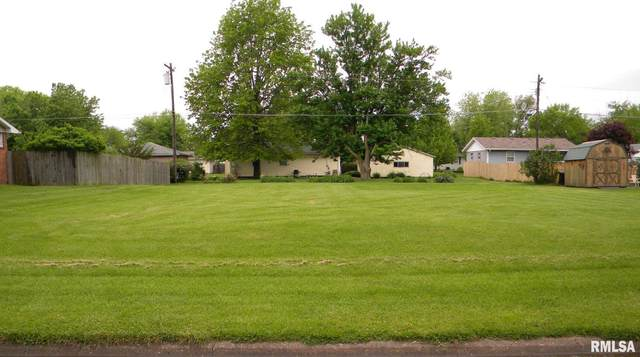 LOT 69 Meadows, Andalusia, IL 61232 (#QC4217203) :: Paramount Homes QC