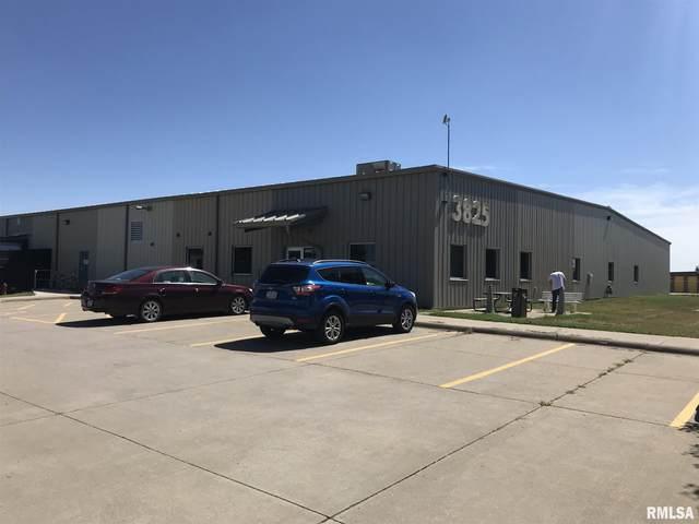 3825 Liberty, Iowa City, IA 52240 (#QC4217281) :: RE/MAX Professionals