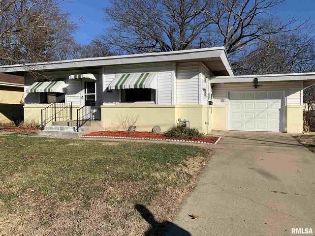 13 Alexander Lane, Bartonville, IL 61607 (#PA1221024) :: RE/MAX Professionals