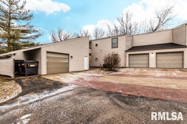 5644 N Withershin Point, Peoria, IL 61615 (#PA1221127) :: RE/MAX Professionals
