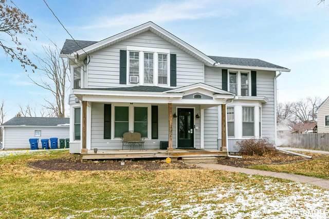 2020 Elm Street, Davenport, IA 52803 (#QC4217694) :: Killebrew - Real Estate Group