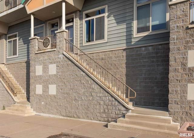 139 16TH Street, Rock Island, IL 61201 (#QC4217739) :: RE/MAX Professionals