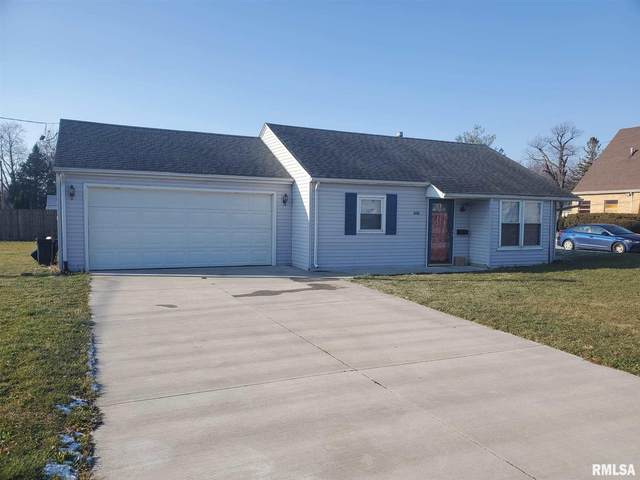 2113 N Sheridan Road, Peoria, IL 61604 (#PA1221303) :: Nikki Sailor | RE/MAX River Cities