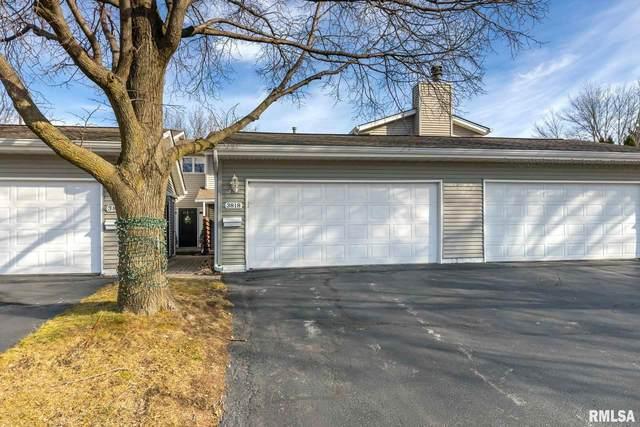 3818 Prairie Lane, Bettendorf, IA 52722 (#QC4217890) :: RE/MAX Professionals