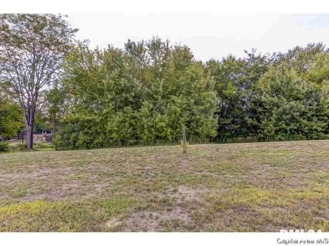 405 Ramblewood, Chatham, IL 62629 (MLS #CA1004456) :: BN Homes Group