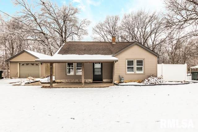 211 Cherry Lane, Washington, IL 61571 (#PA1221471) :: RE/MAX Preferred Choice