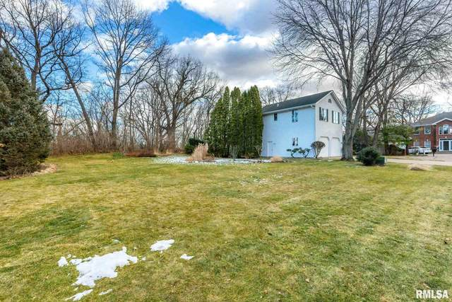 3722 77TH Street Court, Moline, IL 61265 (#QC4217983) :: RE/MAX Preferred Choice