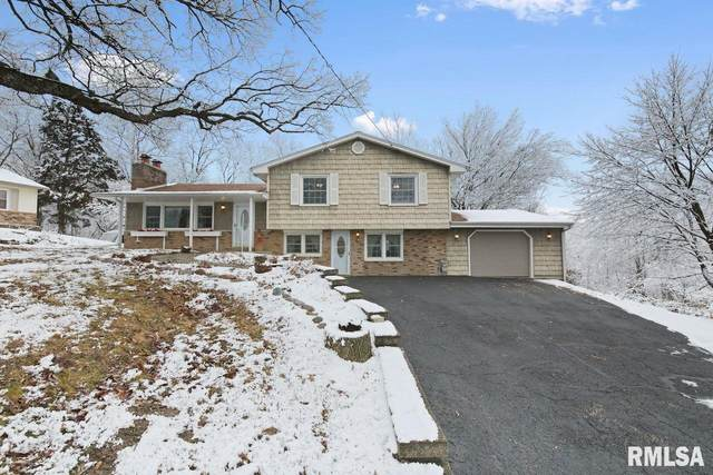 324 Brookview Road, East Peoria, IL 61611 (#PA1221494) :: RE/MAX Preferred Choice