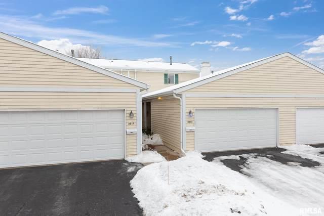 3913 Prairie Lane, Bettendorf, IA 52722 (#QC4218057) :: Paramount Homes QC