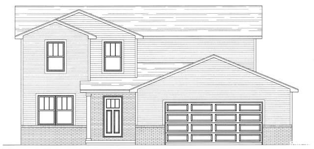 N Heron Lane, Dunlap, IL 61525 (#PA1221561) :: RE/MAX Preferred Choice