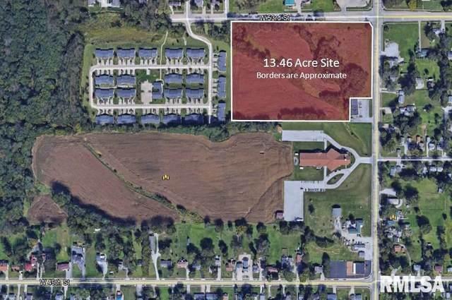 5086 N Pine, Davenport, IA 52806 (#QC4218239) :: Paramount Homes QC