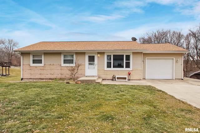 4816 S Valeta Court, Mapleton, IL 61547 (#PA1221794) :: Killebrew - Real Estate Group