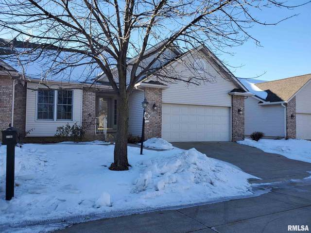 2194 S Hogan Court, Bettendorf, IA 52722 (#QC4218403) :: Killebrew - Real Estate Group
