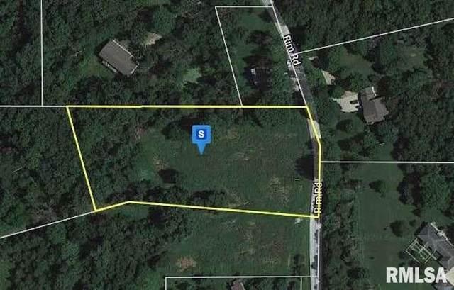 0 Rim Road, QUINCY, IL 62305 (#PA1221886) :: RE/MAX Preferred Choice