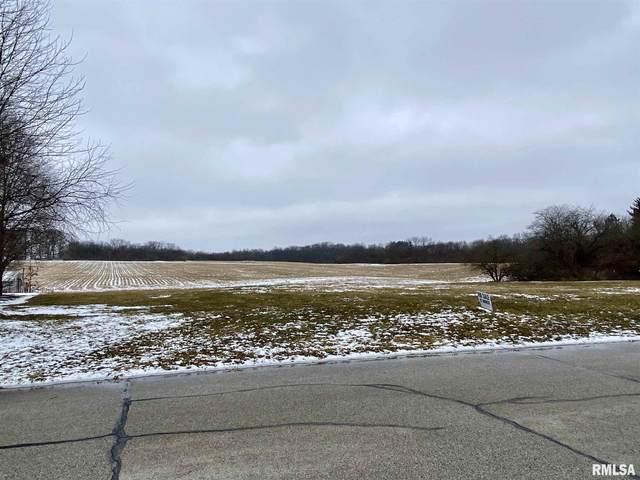 000 Riverview Drive, Macomb, IL 61455 (#PA1222019) :: Killebrew - Real Estate Group