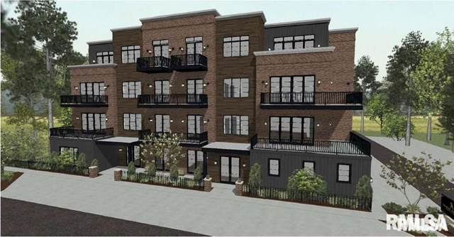 1310 E Samuel Avenue, Peoria Heights, IL 61616 (#PA1222029) :: RE/MAX Preferred Choice