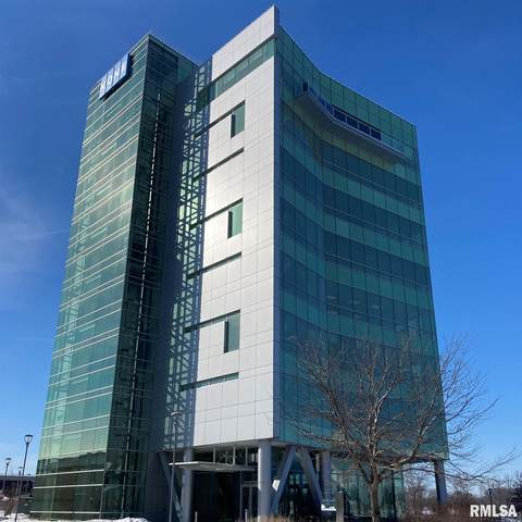 1 Kone Center, Moline, IL 61265 (#QC4218785) :: Killebrew - Real Estate Group