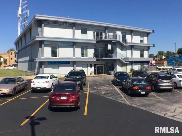 1706 N Brady, Davenport, IA 52803 (#QC4219167) :: Nikki Sailor | RE/MAX River Cities
