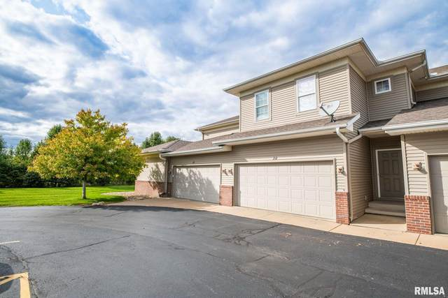 11217 N Oakwood Drive, Peoria, IL 61614 (#PA1222609) :: Nikki Sailor | RE/MAX River Cities