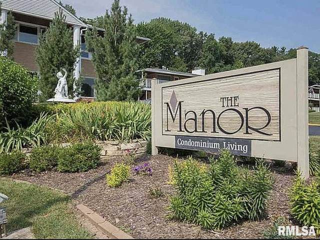 1104 Kimberly Road, Bettendorf, IA 52722 (#QC4219305) :: RE/MAX Preferred Choice
