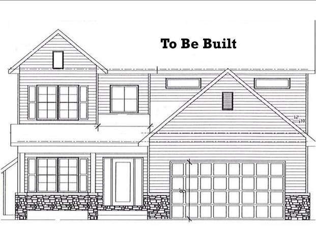 3708 Birchwood Avenue, Davenport, IA 52806 (#QC4219317) :: RE/MAX Preferred Choice