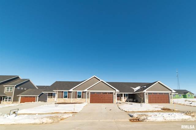 3040 Charissa's Place, Bettendorf, IA 52722 (#QC4219457) :: Nikki Sailor | RE/MAX River Cities