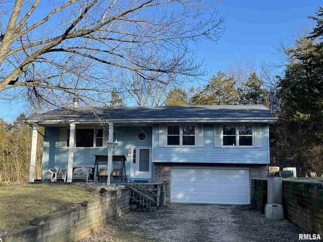 1527 Deer Path Road, Metamora, IL 61548 (#PA1222885) :: RE/MAX Preferred Choice