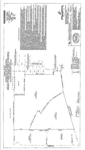 4141 45TH Avenue, Rock Island, IL 61201 (#QC4219552) :: RE/MAX Professionals