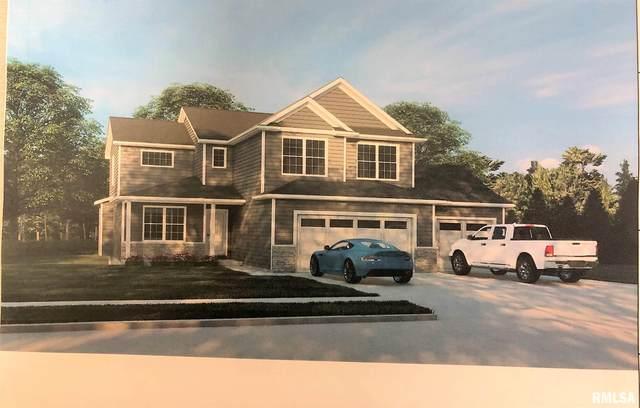 309 York Avenue, Morton, IL 61550 (#PA1222910) :: Paramount Homes QC