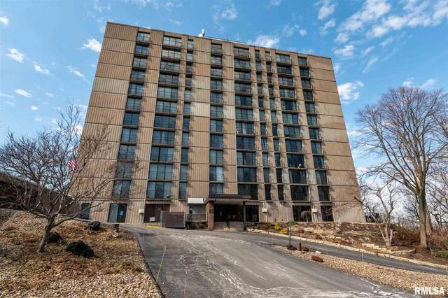 1800 7TH Street, East Moline, IL 61244 (#QC4219621) :: Paramount Homes QC