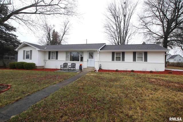 501 Devonshire Road, Washington, IL 61571 (#PA1223028) :: Nikki Sailor   RE/MAX River Cities