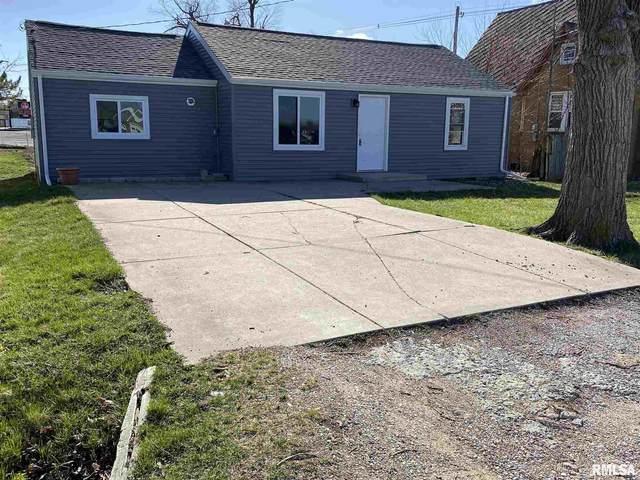 104 Cherry Lane, Washington, IL 61571 (#PA1223090) :: Paramount Homes QC
