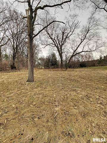 Lot 2 121ST Street West, Andalusia, IL 61232 (#QC4219727) :: Nikki Sailor | RE/MAX River Cities