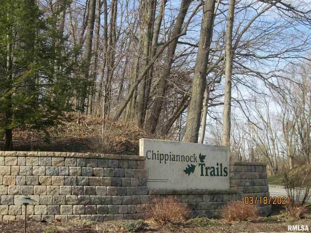 3 Chippiannock Trail, Rock Island, IL 61201 (#QC4219731) :: Paramount Homes QC