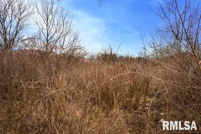 Heritage Drive, Mackinaw, IL 61755 (#PA1223216) :: RE/MAX Preferred Choice