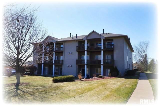 4190 Fairview Drive, Bettendorf, IA 52722 (#QC4219818) :: Paramount Homes QC