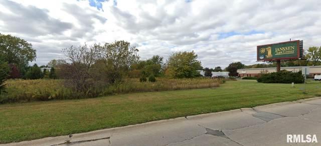 Corner Hale & Detweiller, Peoria, IL 61615 (#PA1223265) :: RE/MAX Preferred Choice