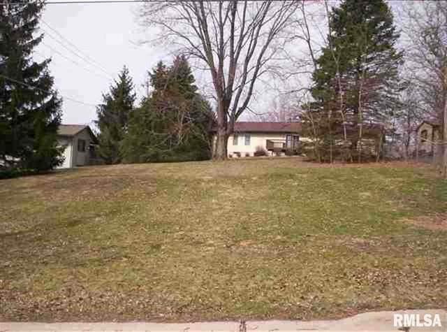 4809 5TH Street, East Moline, IL 61244 (#QC4219917) :: Paramount Homes QC
