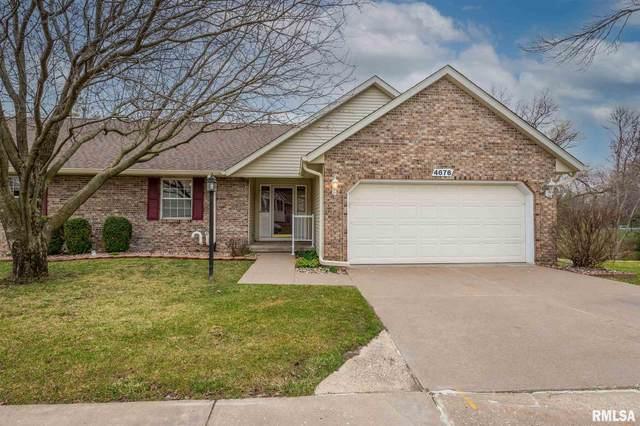 4676 Kynnelworth Drive, Bettendorf, IA 52722 (#QC4219944) :: Paramount Homes QC
