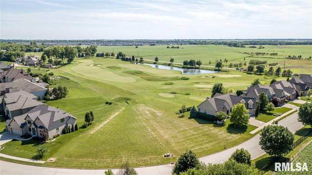 Lot 7 Augusta Drive, Dunlap, IL 61525 (#PA1223409) :: The Bryson Smith Team