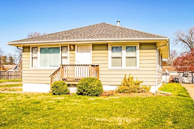 4004 S Lafayette Avenue, Bartonville, IL 61607 (#PA1223419) :: Nikki Sailor | RE/MAX River Cities